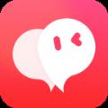惠有缘最新版app下载_惠有缘最新版app最新版免费下载