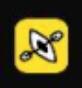皮艇内测版app下载_皮艇内测版app最新版免费下载