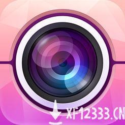 百度魔拍免费app下载_百度魔拍免费app最新版免费下载