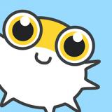 河豚直播app下载_河豚直播app最新版免费下载
