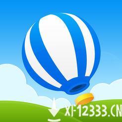 百度旅游客户端app下载_百度旅游客户端app最新版免费下载