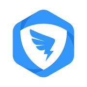 政务钉钉app下载_政务钉钉app最新版免费下载
