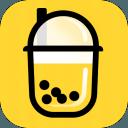 奶茶免费小说app下载_奶茶免费小说app最新版免费下载