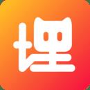 埋堆堆app下载_埋堆堆app最新版免费下载