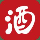 酒金所app下载_酒金所app最新版免费下载