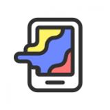 多多彩动态壁纸app下载_多多彩动态壁纸app最新版免费下载