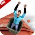 不可能的车轮特技手游下载_不可能的车轮特技手游最新版免费下载
