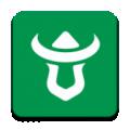 野售app下载_野售app最新版免费下载
