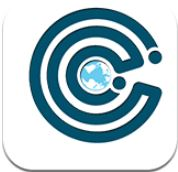 WiFi连接助手app下载_WiFi连接助手app最新版免费下载