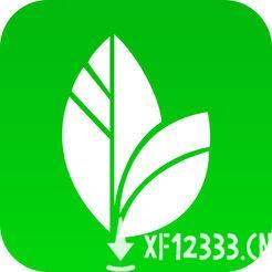 优健康app官方app下载_优健康app官方app最新版免费下载
