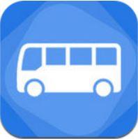 山西汽车票app下载_山西汽车票app最新版免费下载