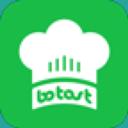 啵嗒美食app下载_啵嗒美食app最新版免费下载