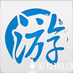 游天下免费app下载_游天下免费app最新版免费下载