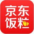 京东饭粒app下载_京东饭粒app最新版免费下载