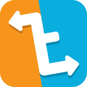 LineTime手游下载_LineTime手游最新版免费下载