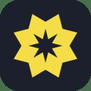 八角星视频制作破解版app下载_八角星视频制作破解版app最新版免费下载