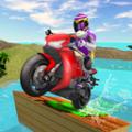 摩托车水上冲浪手游下载_摩托车水上冲浪手游最新版免费下载