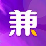 好兼客最新版app下载_好兼客最新版app最新版免费下载