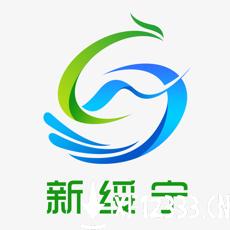 新绥宁最新版app下载_新绥宁最新版app最新版免费下载