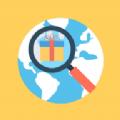 宝藏地图app下载_宝藏地图app最新版免费下载