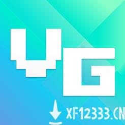 游戏时光官方app下载_游戏时光官方app最新版免费下载