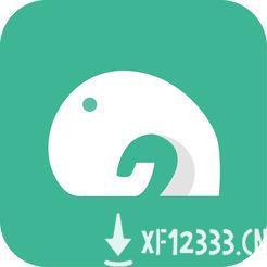 贵健康app免费app下载_贵健康app免费app最新版免费下载