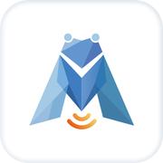 支聊app下载_支聊app最新版免费下载