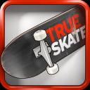 真实滑板手游下载_真实滑板手游最新版免费下载