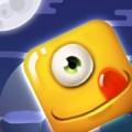 跳跃方块跑酷手游下载_跳跃方块跑酷手游最新版免费下载