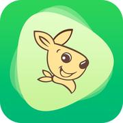 口袋鼠免费app下载_口袋鼠免费app最新版免费下载