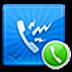抢票助手免费版app下载_抢票助手免费版app最新版免费下载