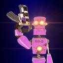 机器人对决手游下载_机器人对决手游最新版免费下载