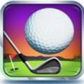3D高尔夫手游下载_3D高尔夫手游最新版免费下载