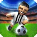 沙雕足球手游下载_沙雕足球手游最新版免费下载