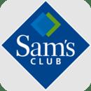 山姆会员商店app下载_山姆会员商店app最新版免费下载