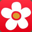 布米米动漫手机版app下载_布米米动漫手机版app最新版免费下载