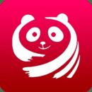 熊来疯app下载_熊来疯app最新版免费下载