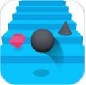 小球爬楼梯手游下载_小球爬楼梯手游最新版免费下载
