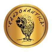 Randonautica手游下载_Randonautica手游最新版免费下载