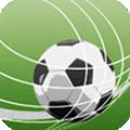 Karza足球经理手游下载_Karza足球经理手游最新版免费下载