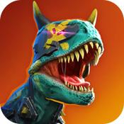DinoSquad手游下载_DinoSquad手游最新版免费下载