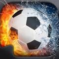 暴力足球手游下载_暴力足球手游最新版免费下载