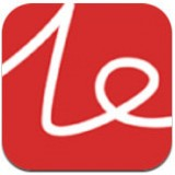 乐享嘉鱼最新版app下载_乐享嘉鱼最新版app最新版免费下载