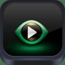 肥佬影音免费app下载_肥佬影音免费app最新版免费下载