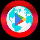 快放影视官方app下载_快放影视官方app最新版免费下载