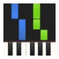 Synthesia手游手游下载_Synthesia手游手游最新版免费下载