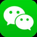 微信订阅号appapp下载_微信订阅号appapp最新版免费下载