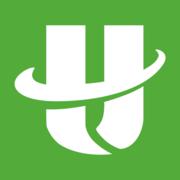 航旅纵横手机版app下载_航旅纵横手机版app最新版免费下载