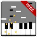 钢琴大师手游下载_钢琴大师手游最新版免费下载
