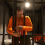 监狱突围模拟器手游下载_监狱突围模拟器手游最新版免费下载